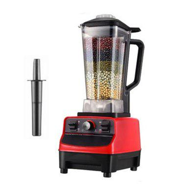 TINTON LIFE 33000R M BPA FREE Commercial Grade Home Professional Smoothies Power Blender