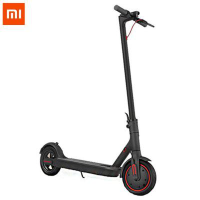 Xiaomi Electric Scooter Pro 12.8Ah battery 8.5 inch Two Wheels Scooter