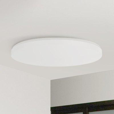 Yeelight JIAOYUE 450mm LED Smart Ceiling Lamp Dust Proof APP Bluetooth Control LED Light 240V