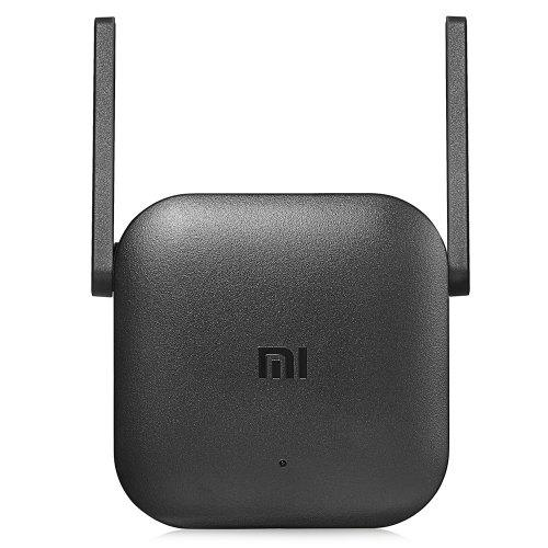 Xiaomi WiFi Repeater Pro 300M WiFi Forstærker 2.4G Wifi Signalforlænger APP Control