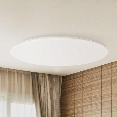 Yeelight JIAOYUE 480 Ceiling Light Smart APP WiFi Bluetooth Control LED Ceiling Lamp