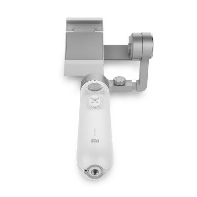 Xiaomi Handheld Gimbal Stabilizer SJYT01FM 3 Axis International Version for Action Camera Cellphone