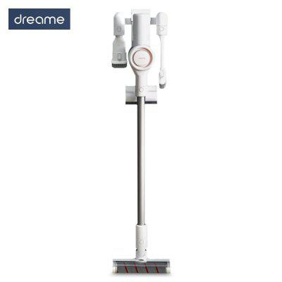 Xiaomi Dreame V9 20000 Pa Handheld Cordless Vacuum Cleaner Cyclone Filter Carpet Cleaning Machine Image