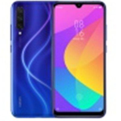 In Stock Global Version Xiaomi Mi A3 4G Smartphone 6.088 inch Android One