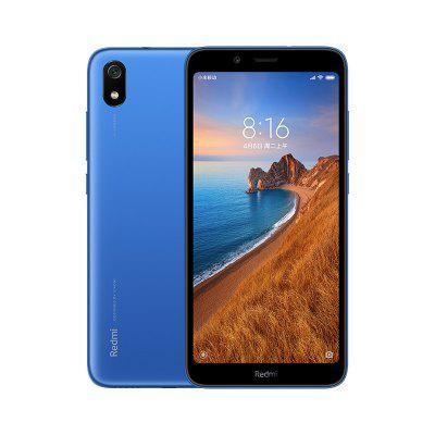 Global Version Xiaomi Redmi 7A 4G Smartphone 5.45 inch  Android 9.0 Snapdragon SDM439 Image