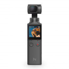 FIMI PALM 3-Axis 4K HD Handheld Gimbal Camera Estabilizador de bolsillo Smart Track Wi-Fi incorporado