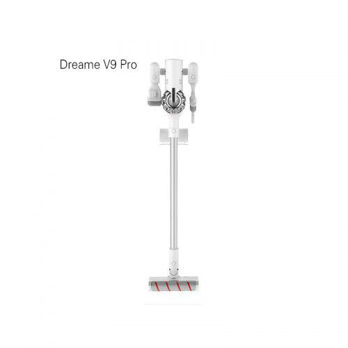 Xiaomi Dreame V9 Pro Handheld Vacuum Cleaner household Wireless Aspirator 20000Pa cyclone Suction