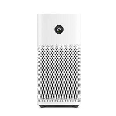 Xiaomi Mi Air Purifier 2S air wash cleaning Intelligent Household Hepa Filter Smart APP WIFI