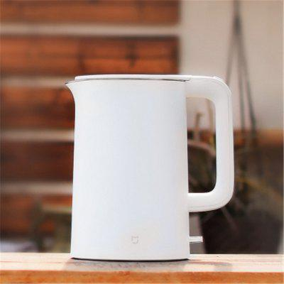 Xiaomi 1.5L Electric Water Kettle