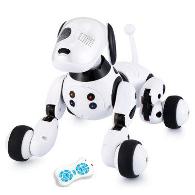 DIMEI 9007A Intelligent RC Robot Dog Toy