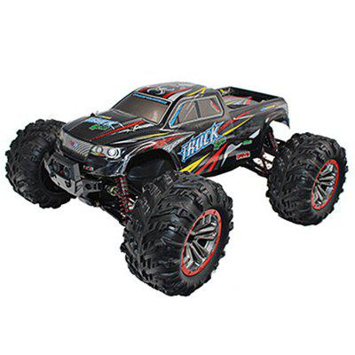 XINLEHONG TOYS 9125 RC Car Brushed 4WD Fast Speed Off-road RC Cars