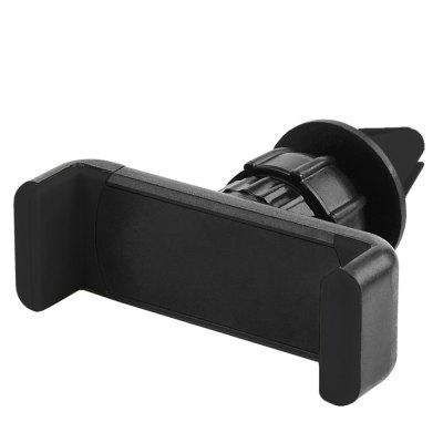 360 Car Air Conditioning Mouth Phone Bracket Vent Universal Phone Holder