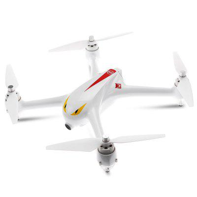 MJX Bugs 2 B2C Brushless RC Drone RTF with 2MP 1080P HD Camera
