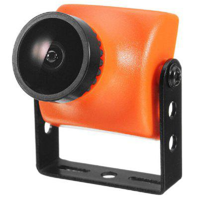 1200TVL CMOS 2.5mm Mini FPV HD Camera