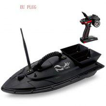 RC Boat Parts - Best RC Boat Parts Online shopping | Gearbest com