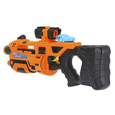 YJ8188 - 1 Children High-pressure Water Gun Toys Large Capacity Long Range