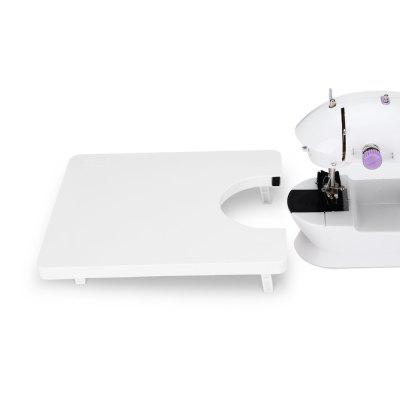 Portable Sewing Machine Extension Table Accessory Home Gadgets