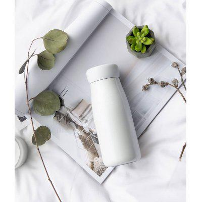 400mL Insulation Cup Vacuum Flask