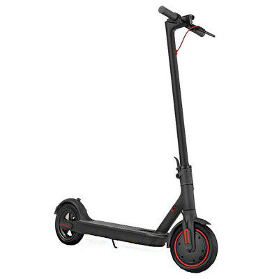 Xiaomi Electric Scooter Pro 8.5 inch Two Wheels Scooter Smart E Scooter Folddable 45km EU Plug