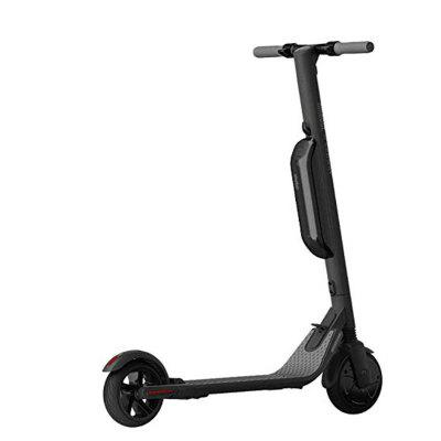 xiaomi ninebot No.9 Electric Scooter Sports Version Mini Portable Folding 2 Wheel Electrical Motor