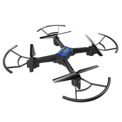 Flymax 2 WiFi Quadcopter 2.4G FPV Streaming Drone Remote Control Toys