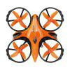 helifar H803 Mini Drone With Infrared Collision Avoidance