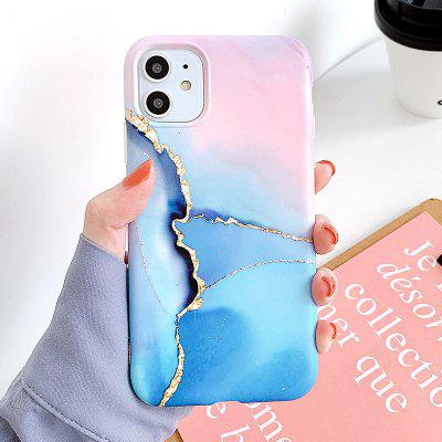 Silicone Case for Apple iPhone 7 8 Plus X XR XS Max 11