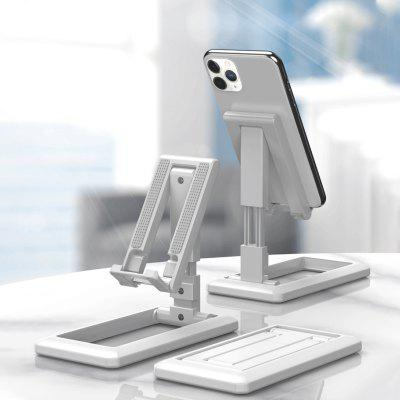 Protable Foldable Phone Stand Desktop Holder