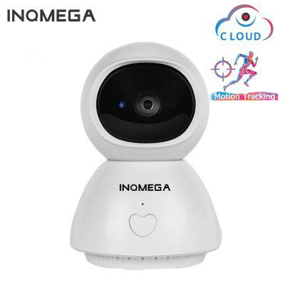 Wireless IP Camera INQMEGA Cloud 1080P APP Auto Call Monitoring Home Security  CCTV Camera