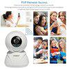 INQMEGA 1080P IP Camera Wireless Security Camera Home Surveillance Camera YOOSEE