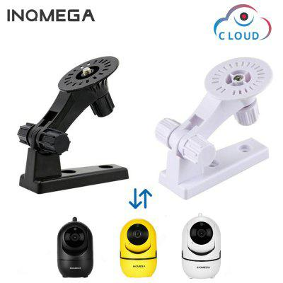 INQMEGA Wall Bracket For Amazon Cloud Storage Camera 291 Series Wifi Cam