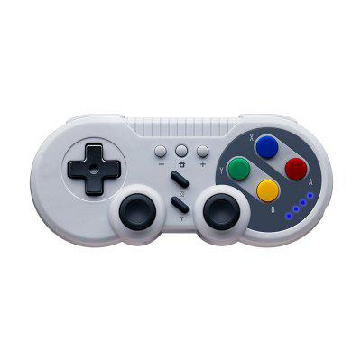 For Switch Pro Bluetooth Wireless Controller for NS Remote Gamepad Switch Console Joystick