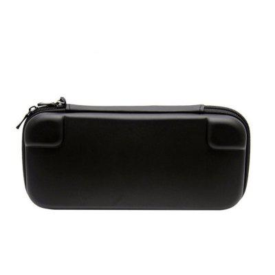 Portable Case PU Carrying Gaming Storage Bag Hard Shell Pouch for Nitendo Switch NS Console