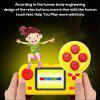 2.4 Inch Screen Mini Handheld Game Console Nostalgic Children Retro Game Mini Family Video Consoles
