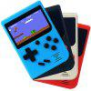 Video Game Console Mini Pocket Handheld Game Player Built-in 129 Classic Games Best Gift for Child