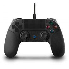 Wired Wirelsss USB Game Gaming USB Gamepad para PC Gamepad Controller Joypad Joystick Control