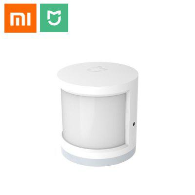 Xiaomi Human Body Sensor Magnetic Smart Home Super Practical Device Accessories Smart Device