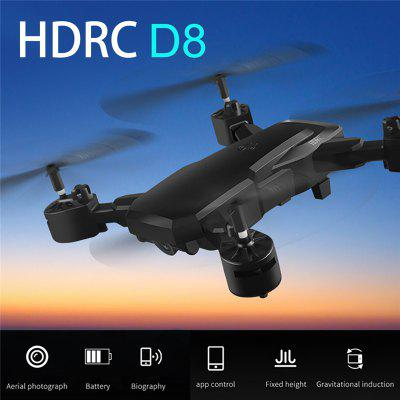 Foldable Drone Camera HD Quadcopter Flight Duration Drones with Camera Flying Minion RC Quadcopter