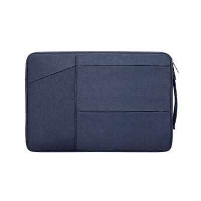 Handbag for Macbook Air 13 2018 Pro 13 15 Case Portable Laptop Bag for Xiaomi Lenovo Notebook Cover