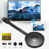 TV Stick MiraScreen TV Dongle Receiver Support HDMI Miracast HDTV Display Dongle TV Stick
