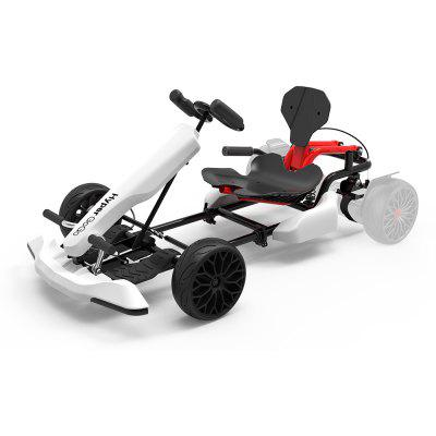 Go Kart Compatible with all Hoverboard