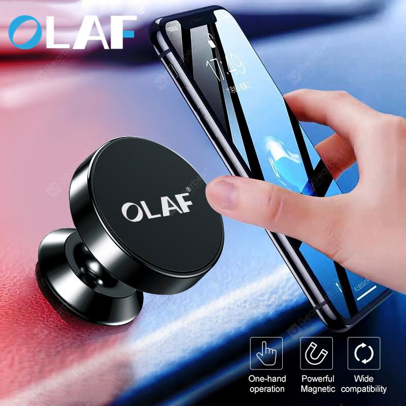 OLAF Magnetic Holder Universal Car Holde