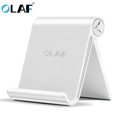 OLAF Phone Desk Holder Table Stand Support For iphone 6 7 8 X XR XS Sansung S8 S9 Huawei P20 P30