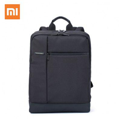 Xiaomi Mi Backpack Classic Business Backpacks 17L Capacity Students Laptop Bag Men Women Bags