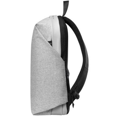At Only $38.99, Meizu Waterproof Backpack Laptop Bag Is for Fashion & Good Times of Youth!