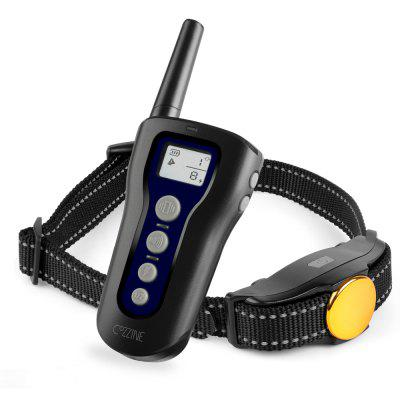 COZZINE P-collar 320 Remote Dog Training Collar
