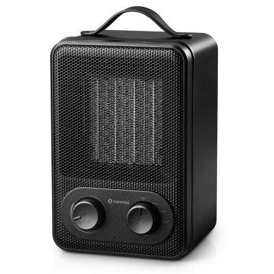 zanmini DH - QN03 Electric Portable Heater