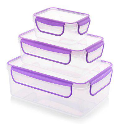 Food Containers Dog Food Container Dog Food Containers Food Storage Containers