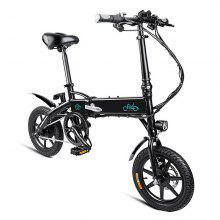Electric Bikes - Best Electric Bikes Online shopping | Gearbest com