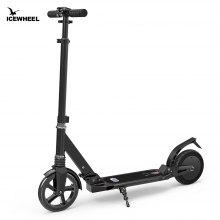 Scooters And Wheels - Best Scooters And Wheels Online